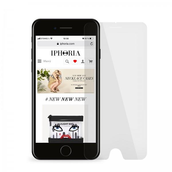 Artikelbild 1 des Artikels HD Glass Protector - Apple Iphone 7+/8+