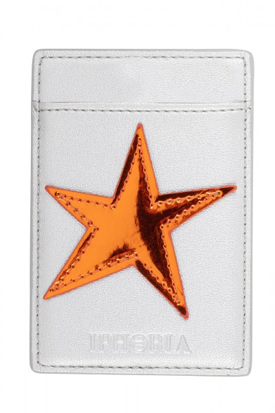 Artikelbild 1 des Artikels Card Pocket - Ski Star
