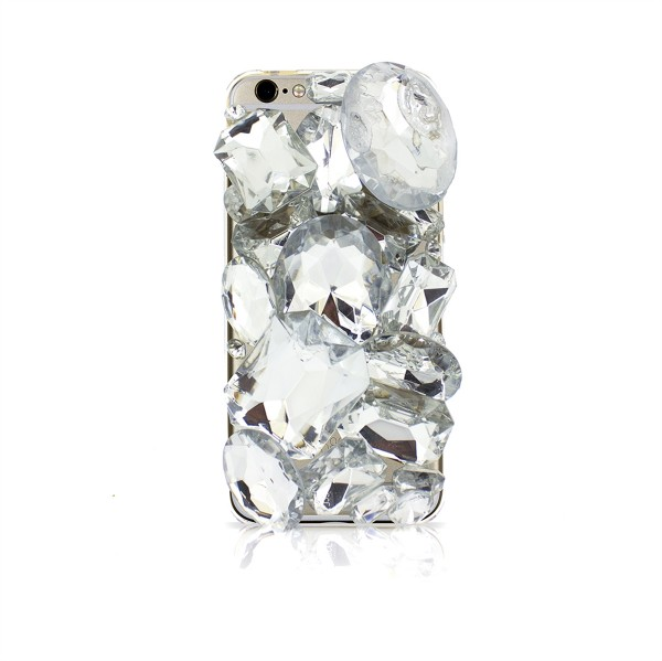 Bling Deluxe für Apple iPhone 6/ 6S 1