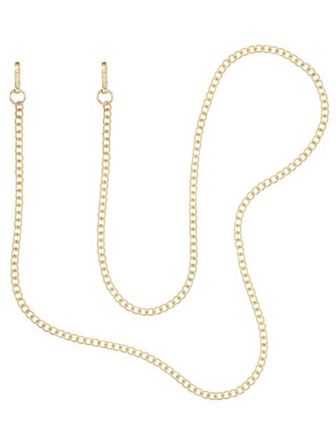 Artikelbild 1 des Artikels Case Strap - Golden Chain