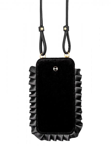 Artikelbild 1 des Artikels Universal Necklace Sleeve Case - Velvet Romantic R