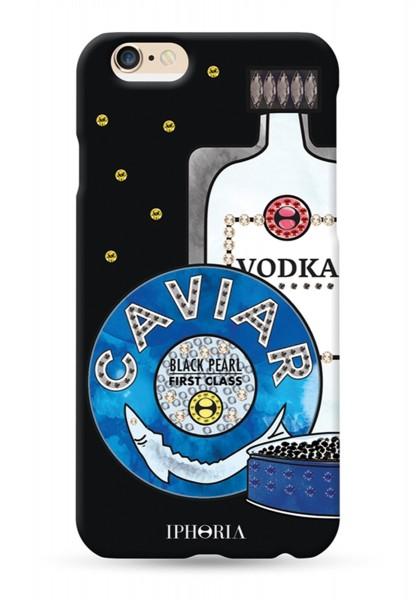 Caviar für Apple iPhone 6/ 6S 1