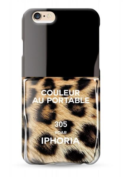 Couleur Au Portable Roar für Apple iPhone 6 Plus 1