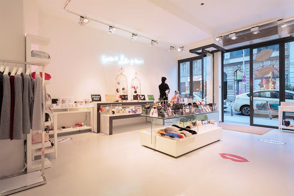 news-store-opening