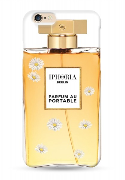 Parfum au Portable Daisy für Apple iPhone 6/ 6S 1
