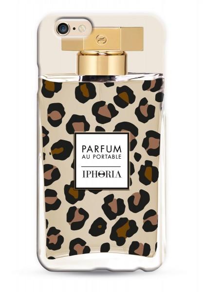 Parfum au Portable Leo für Apple iPhone 6/ 6S 1