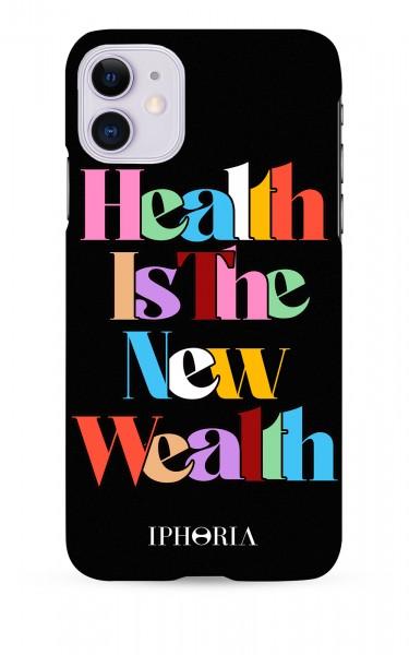 Artikelbild 1 des Artikels Classic Case - Health iPhone 12 Pro Max