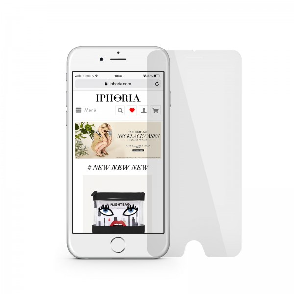 Artikelbild 1 des Artikels HD Glass Protector - Apple Iphone 6/6s