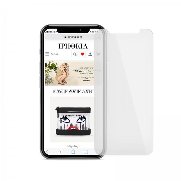 HD Glass Protector - Apple iPhone X/XS 1