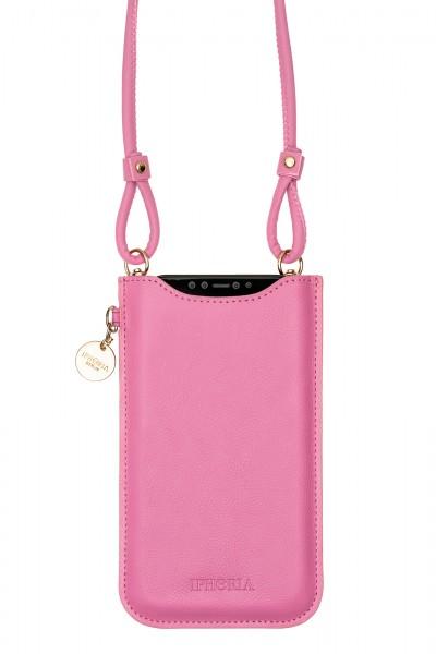Artikelbild 1 des Artikels Universal Necklace Sleeve Case - Pink All Sizes iP