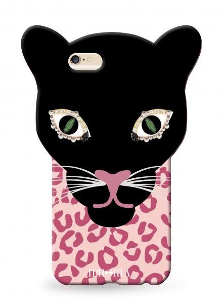 Animal Leo Head Exclusive für Apple iPhone 7/8  1
