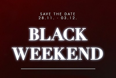 blog-save-the-date