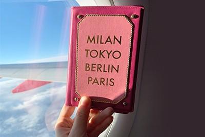 blogeintrag_travel-week-2