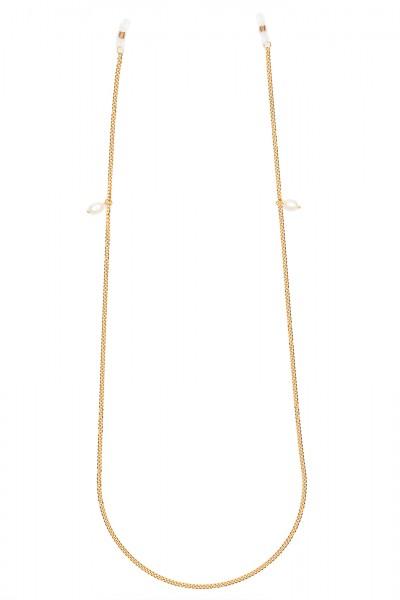 Artikelbild 1 des Artikels Glasses Strap - Pearls