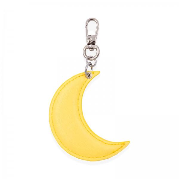 Charm - Moon 1