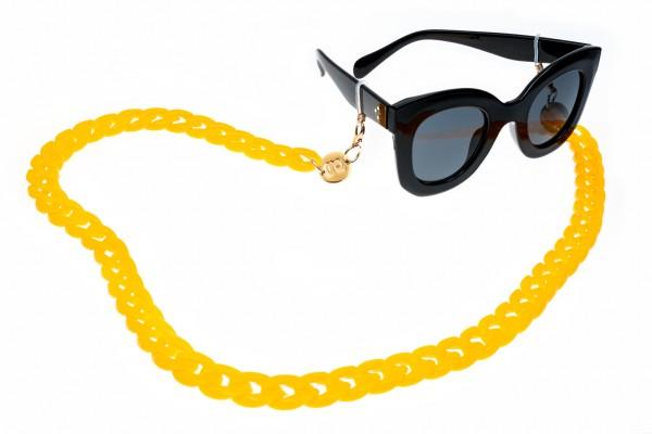 Artikelbild 1 des Artikels Glasses Strap - Glamometer Gelb