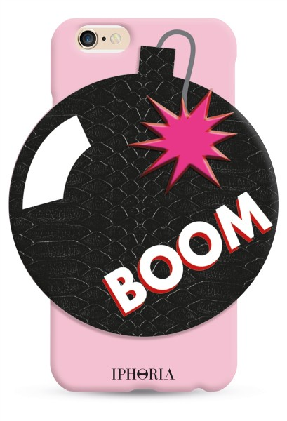 Boom für Apple iPhone 6/ 6S 1