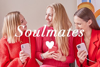 Valentinstag_Blogbilde_soulmates-1