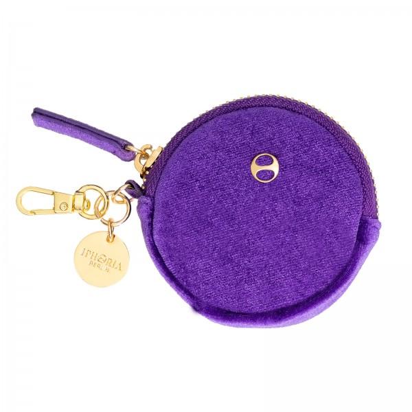 Artikelbild 1 des Artikels Coin Wallet - Purple
