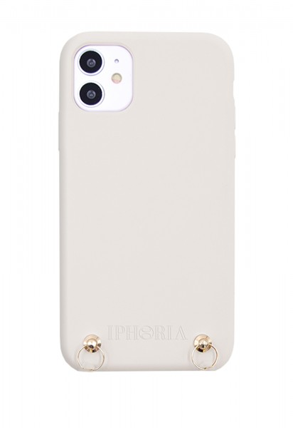 Artikelbild 1 des Artikels All in One Case for Apple iPhone 11 - Soft Touch I