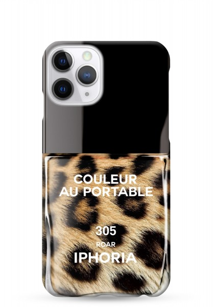 Artikelbild 1 des Artikels Case for Apple iPhone 11 pro Max - Couleur Au Port