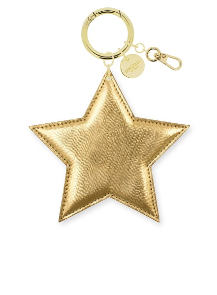 XL Bag Charm Star  1