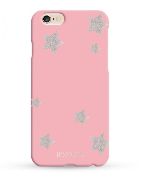 Miroir au Portable Star Night Rose für Apple iPhone 6/ 6S 1