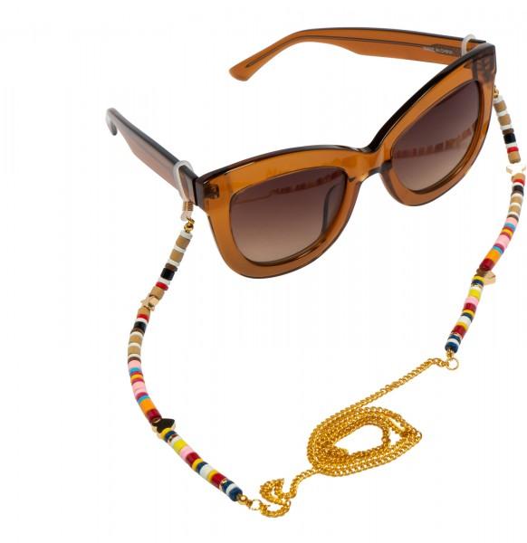 Artikelbild 1 des Artikels Glasses Strap Iphoria Studio Enamel - Hearts & Sta