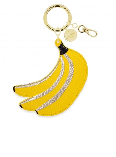XL Bag Charm Bananas 1