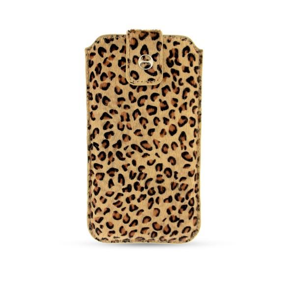 Leo Sleeve für Apple iPhone 6/ 6S/ iPhone 7/ 8 1