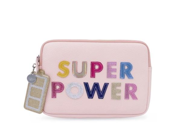 Super  Power Purse incl. Powerbank 1