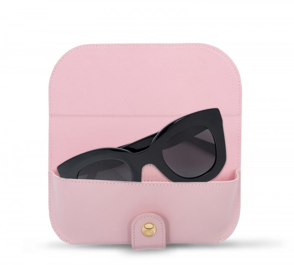 Glasses Case - Sunglass Hut - Rosa Sunglass Charm 2