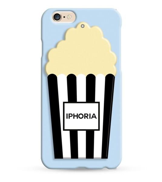 Miroir au Portable Movie Night für Apple iPhone 6/ 6S 1