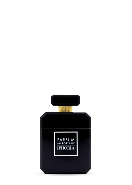 Artikelbild 1 des Artikels Airpod Case TPU - Parfum No.1 Black & Gold
