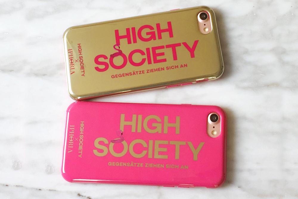 Kinox.To High Society