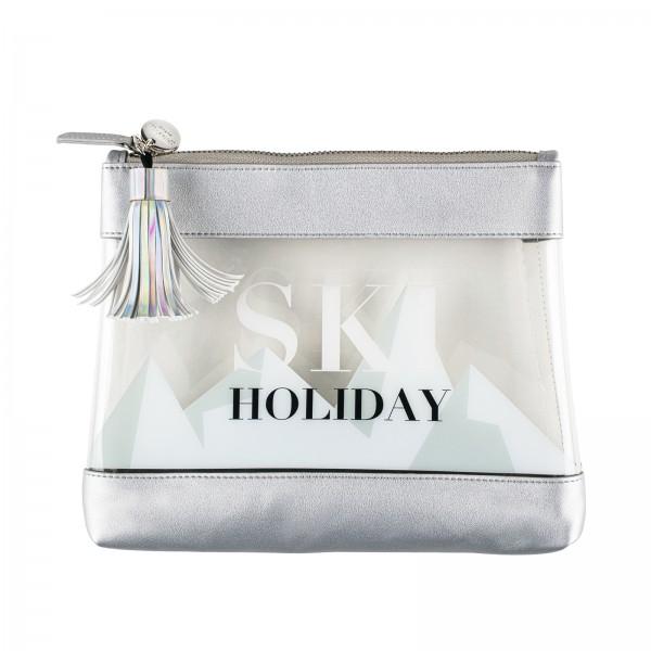 Artikelbild 1 des Artikels Inflight Bag - Ski Holiday