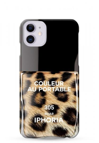 Artikelbild 1 des Artikels Case for Apple iPhone 11 - Couleur Au Portable Roa