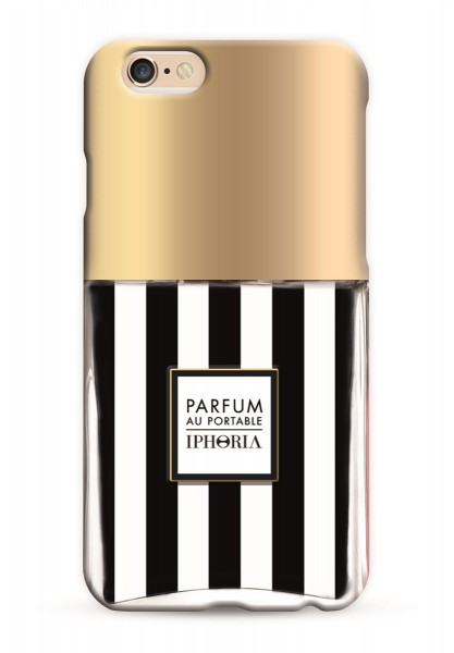 Parfum au Portable Stripes für Apple iPhone 6/ 6S 1
