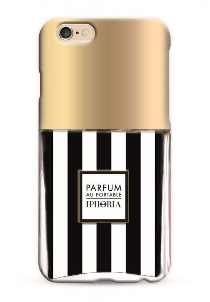 Parfum au Portable Stripes für Apple iPhone 6/ 6S 1