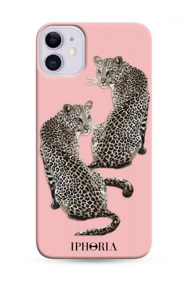 Artikelbild 1 des Artikels Classic Case - Leopards iPhone 11