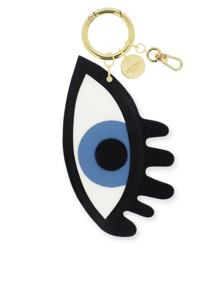 Artikelbild 1 des Artikels XL Bag Charm Eye See You