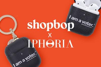 Shopbob_Blog