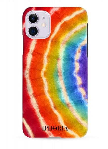 Artikelbild 1 des Artikels Classic Case - Hippie iPhone 11