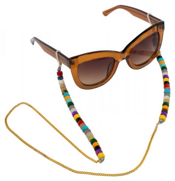 Artikelbild 1 des Artikels Glasses Strap Iphoria Studio Enamel - Rainbow