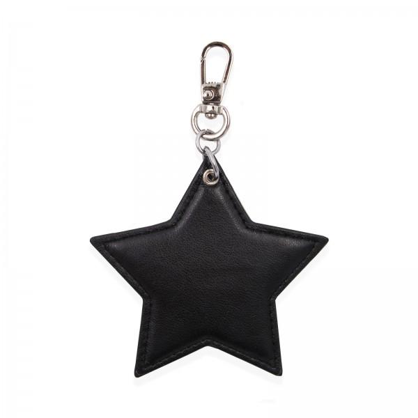 Charm - Star Black 1