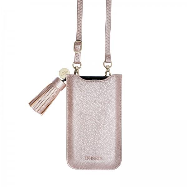 Artikelbild 1 des Artikels Universal Necklace Sleeve Case - Rose Gold All Siz