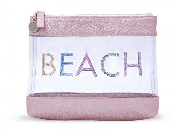 Inflight Bag - Beach 1