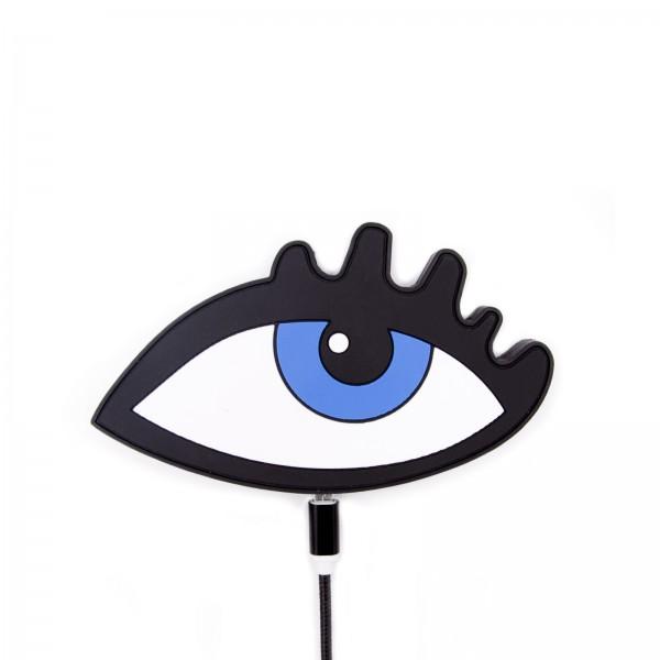 Artikelbild 1 des Artikels QI Wireless Charger - Eye