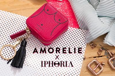 AMORELIE_