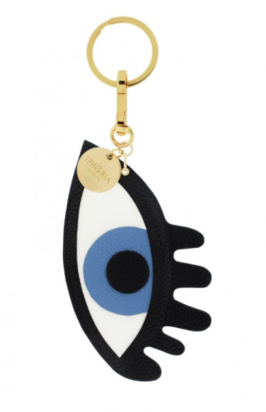 Keychain Eye See You 1